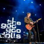 Goo Goo Dolls no MEO Marés Vivas: uma primeira vez com mais de 30 anos de estrada