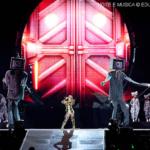 """Rock in Rio-Lisboa: Katy Perry e a sua tentativa de dizer """"Quente e Frio"""" na língua do bisavô"""