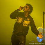 A noite infeliz de Julian Casablancas no Super Bock Super Rock [fotos]