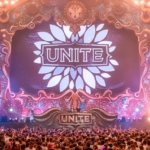 "Tomorrowland chega Portugal: Porto vai receber evento ""UNITE"" do festival"