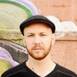 Matt Simons anuncia concerto em Lisboa