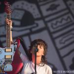 Courtney Barnett no NOS Primavera Sound: Longa vida ao Rock
