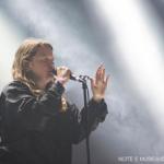 Kate Tempest no NOS Primavera Sound [fotogaleria]