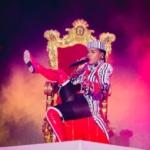 Super Bock Super Rock: Regresso ao Meco com um festival para os pequeninos