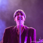 Deerhunter: Hipnose musical no Vodafone Paredes de Coura