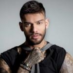 Lucas Lucco anuncia concertos em Lisboa e Guimarães
