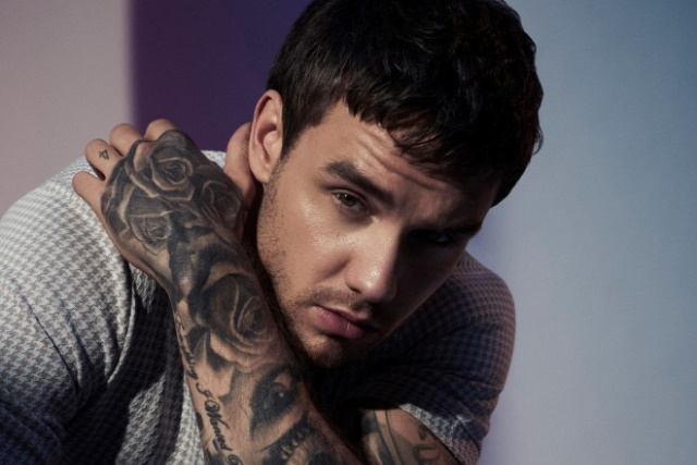 Liam Payne, ex-One Direction é a primeira confirmação do MEO Marés Vivas 2020