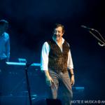 Noites do Palácio: oito concertos no Porto com Rui Veloso, Diogo Piçarra, HMB e outros