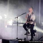Santa Casa Portugal ao Vivo com 20 concertos em Lisboa e 20 no Porto